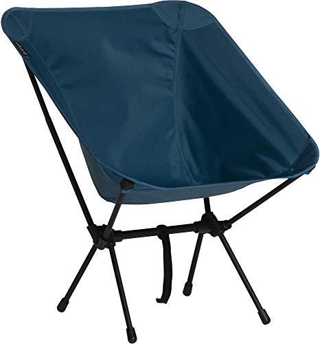 Vango - Micro Steel Chair - Campingstuhl blau