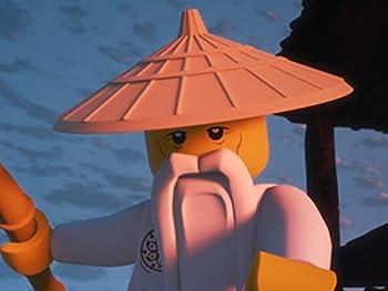 Best lego ninjago season 7 Reviews