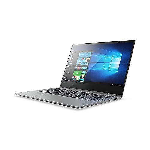 Lenovo Yoga 720-13IKBR 81C300C3GE i7-8550U 16GB/512GB SSD 13'UHD W10 Pen