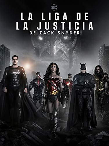 La-Liga-de-la-Justicia-de-Zack-Snyder-Blu-ray