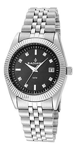 Reloj mujer RADIANT NEW HIPSTER RA299201