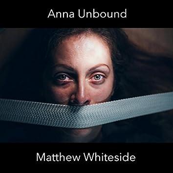 Anna Unbound (Original Film Soundtrack)