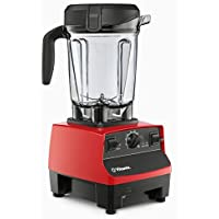 Vitamix 5300 High Performance Blender