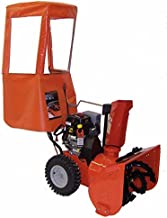 Original Tractor Cab Snow Blower Cab for Ariens 2011-2015 2 Stage Models