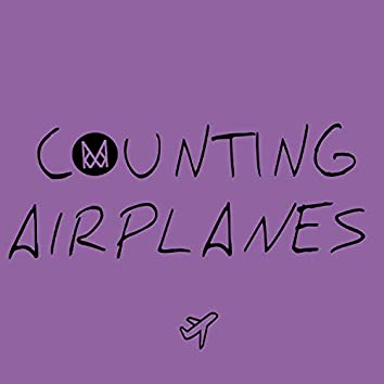 Counting Airplanes