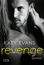Revenge - Niemand außer dir: 06