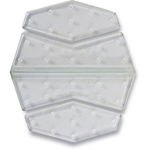 Dakine Modular Mat Stomp Pad One Size Clear