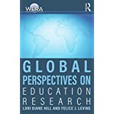 Global Perspectives on Education Research (English Edition)