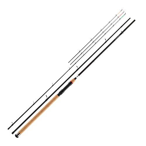 Daiwa Ninja X Method Feeder 3,30m 80g Rute