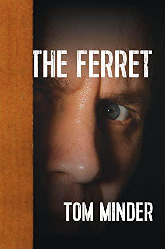 The Ferret (English Edition)