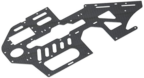 E-Flite - Chassis en carbone blade 5003D/X