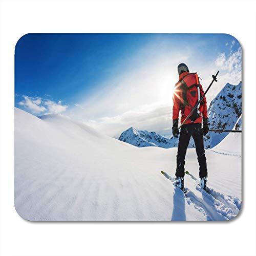 skifahren lidl reisen