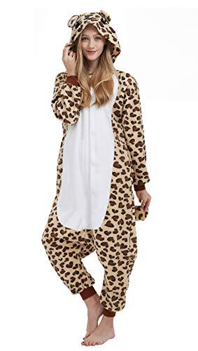 pijamas divertidos hombre