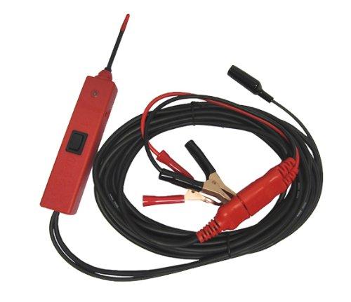 Power Probe PN3049 C/âble de Rallonge /Électrique Power Probe