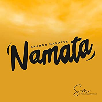 Namata