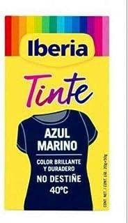 Amazon.es: tinte iberia