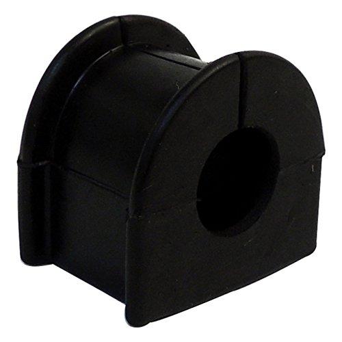 Stabilizer Bar Cushion, Rear