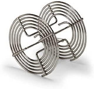 Calumet 120 Stainless Steel Reel