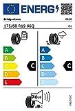 Bridgestone ECOPIA EP600175/60r1986q *
