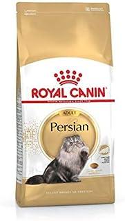 ROYAL CANIN FELINE BREED NUTRITION PERSIAN 2 KG
