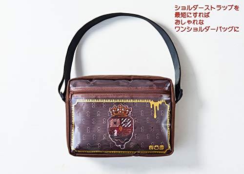 Q-pot. Sweets Vampire Bag Book 商品画像