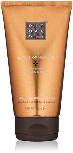 RITUALS The Ritual of Hammam Soap, 1er Pack (1 x 150 ml)