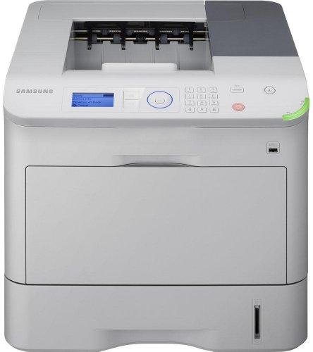 of samsung home laser printers Samsung ML-6515ND/XAA Mono Laser Printer