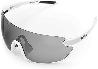 Briko Starlight 3 Lenses Gafas Sol Ciclismo