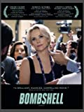Bombshell – Charlize Theron – U.S Movie Wall Poster