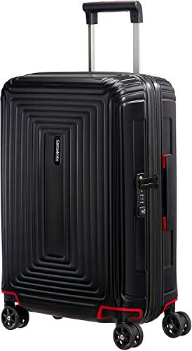 Samsonite Neopulse Spinner S Koffer