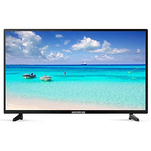 Nordmende Nd28N2000C Televisore 28 Pollici TV LED HD Dvb-T2
