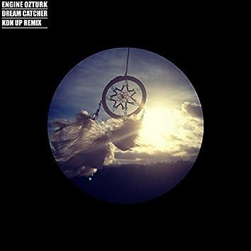 Dream Catcher (Remixed)