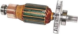 Ridgid 44055 D750X Armature for 700 Powerdrive