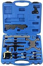 DPTOOL Engine Timing Tool Kit For Ford Mazda Camshaft & Flywheel Locking Tools 1.4 1.6 1.8 2.0 Di/TDCi/TDDi Engine