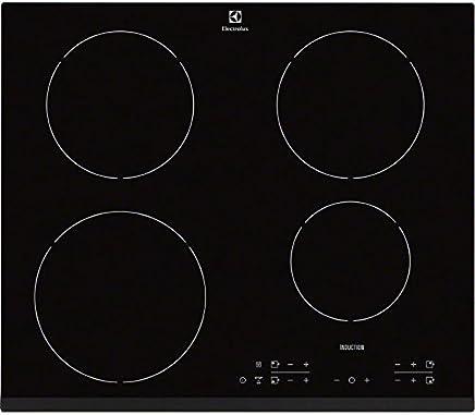 Amazon.it: piano cottura induzione - Electrolux: Casa e cucina