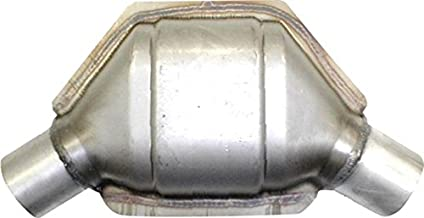 Eastern Catalytic 93624 Catalytic Converter