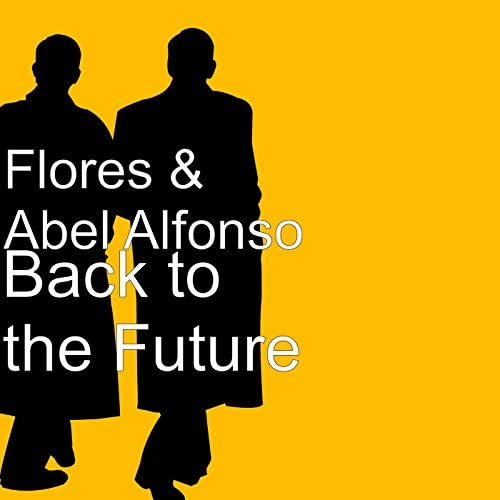 Flores & Abel Alfonso