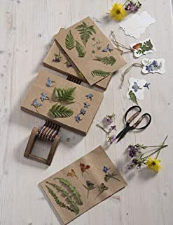 Gardener's Supply Company Heirloom Flower Press