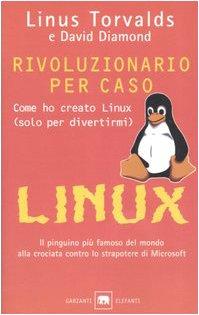 OfferteWeb.click 95-rivoluzionario-per-caso-come-ho-creato-linux-solo-per