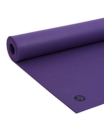 Manduka PROlite Yogamatte Standard, Öko-PVC Matte, Manduka Farben:Intuition