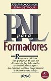 PNL para formadores (Programación Neurolingüística)