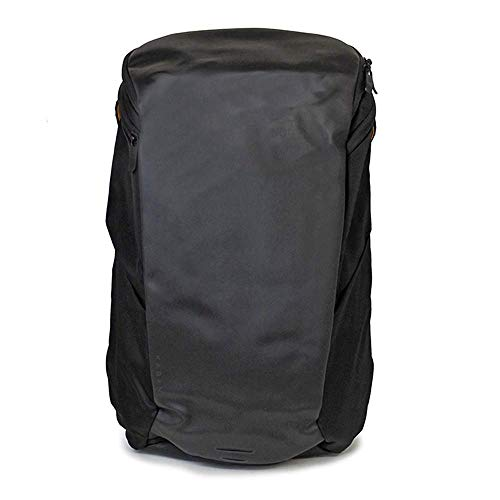 The North Face Backpack KA-Ban Poliestere Large 26 Litro 47,5 x 34 x 14,5 cm (H/B/T) Unisex Zaini (2ZEK)