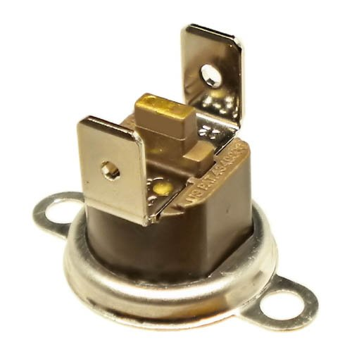 025-27747-018 - York OEM Furnace Switch Beauty products Direct sale of manufacturer Replacement L370 Limit