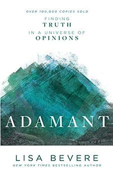 Best adamant by lisa bevere Reviews