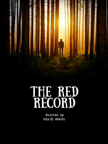 The Red Record (English Edition)