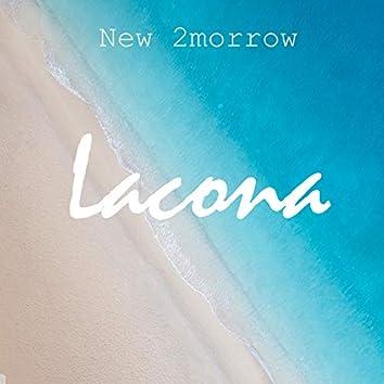 Lacona
