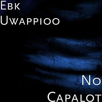 No Capalot