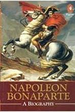 Napoleon Biographies