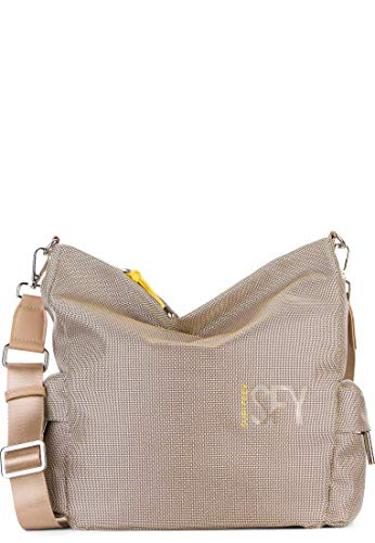 SURI FREY Beutel SURI Sports Marry 18012 Damen Handtaschen Uni