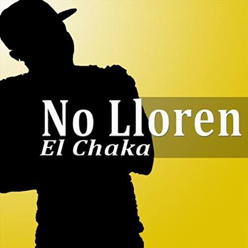 El Chaka